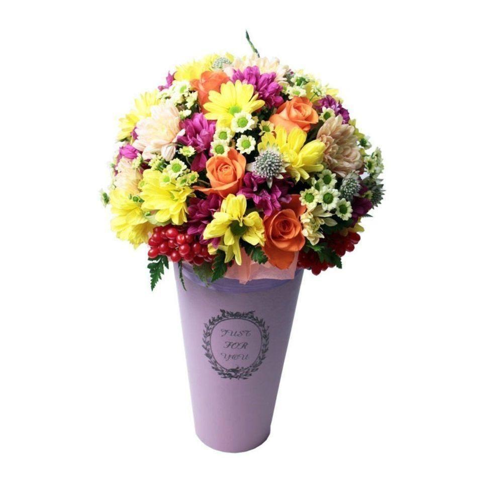 Доставка живых цветов тула подарок мужчине шампура