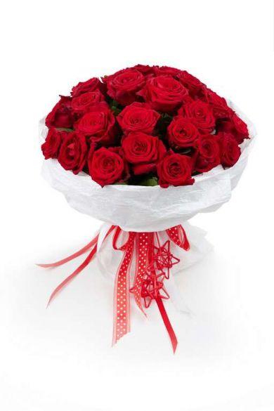 Купить розы в туле цена торт в подарок мужчине своими руками