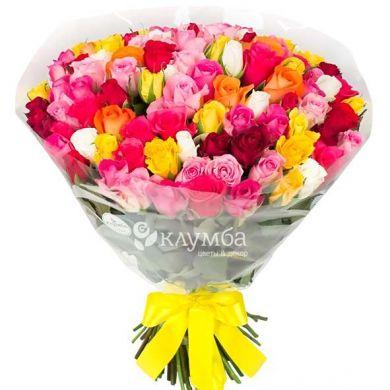 Где купить цветы в центре тулы крутой подарок на новый год мужчине