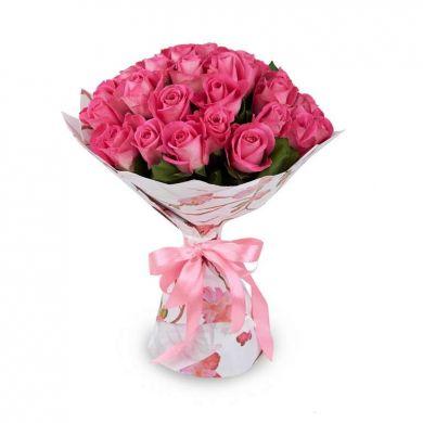 Цветы подарочный букет букеты алкоголем