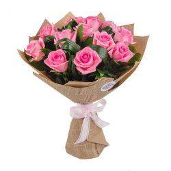 Цветы в туле купить круглосуточно