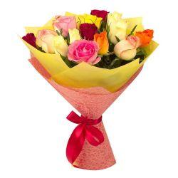 Тула заказ цветов цветов белгороде сколько